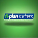 fi-plan partners logo