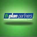 fi-plan partners logo
